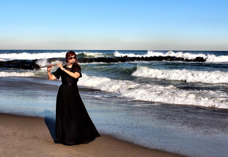 bradley-beach-gazebo-oct-13-2015-ali-and-rob-229-2