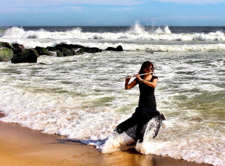 sea-girt-ken-thurs-oct-13-2016-jacqueline-and-issac-244-7